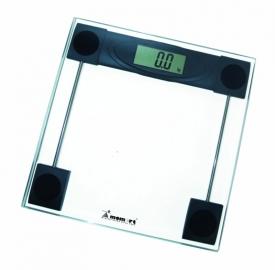 Весы Momert 5869 (стекло)