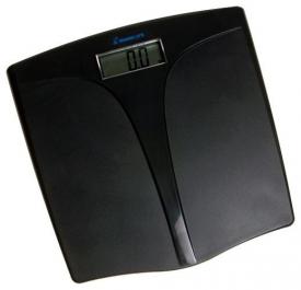 Весы Momert 7375-0017