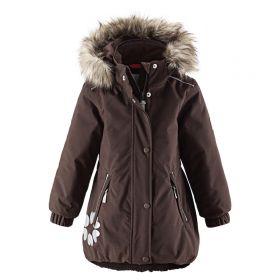 Куртка Reimatec  Snowing