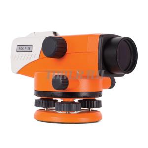 RGK N-38 - оптический нивелир