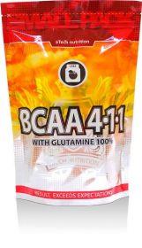 Atech Nutrition BCAA 4:1:1 (500 гр.)