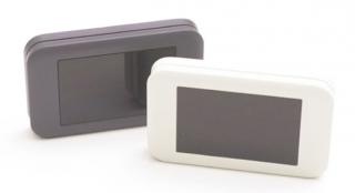 MC-GSM проводные счетчики с передачей через GPRS