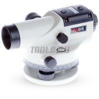 Оптический нивелир ADA BASIS, принадлежности к ADA BASIS - купить в интернет-магазине www.toolb.ru цена и обзор