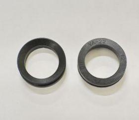 Сальник V-ring VA22 200101, SLB301UN, 1.04.000.25