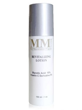 Mene&Moy System Revitalizing Lotion 15% Восстан-ий лосьон