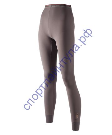 Панталоны длинные для женщин, артикул 23-0421-P
