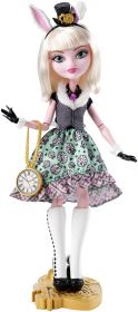 Кукла Банни Бланк (Bunny Blanc), EVER AFTER HIGH