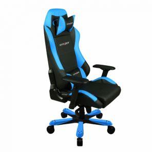 Компьютерное кресло DxRacer IF11 (нет в наличии, под заказ!)