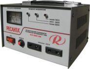 Стабилизатор  ACH-  500 /1- ЭМ