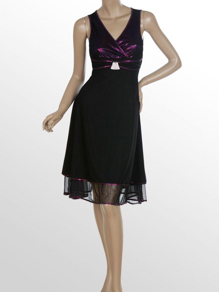 Купить Красное Платье В Интернет Магазине Недорого