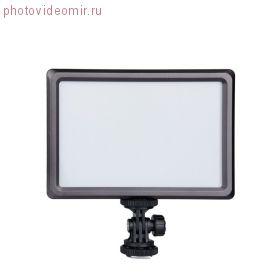 Накамерный светильник CN-Luxpad22