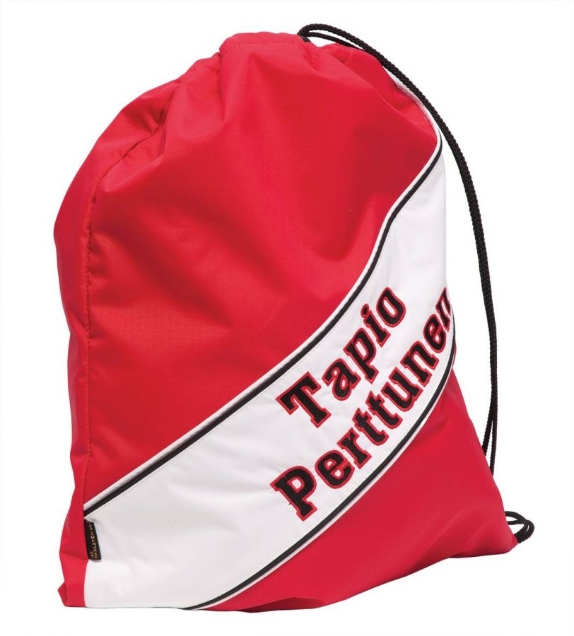 Флисовая сумка для шлема наездника