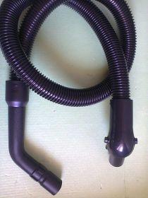 Шланг для пылесоса PL013