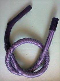 Шланг для пылесосa PL063 Bosch