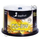Smart Track CDRW 80 4x-12x CB-50/250/
