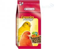 Versele-Laga Prestige Canaries Корм для канареек (500 г)