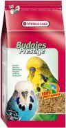 Versele-Laga Prestige Budgies Корм для волнистых попугаев (500 г)