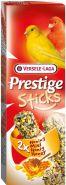 Versele-Laga Prestige Sticks Палочки для канареек с медом (2х30 г)