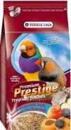 Versele-Laga Prestige PREMIUM Tropical Finches Корм для экзотических птиц (1 кг)