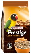 Versele-Laga Prestige PREMIUM African Parakeet Loro Parque Mix Корм для средних попугаев (1 кг)