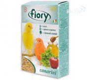 FIORY Корм для канареек Canarini (400 г)