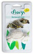 FIORY Tartacalcium Кальций для водных черепах (26 г)