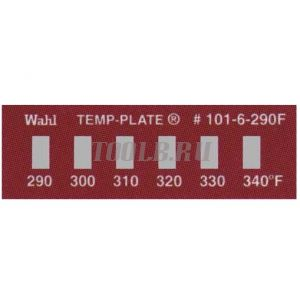 Индикаторы температуры Wahl Mini Six-Position (101-6)