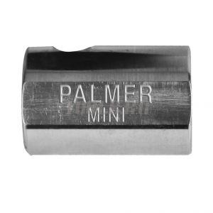 Palmer MINI MPT - тестер давления