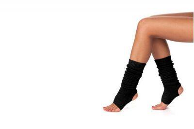 Колготки, носки, наколенники