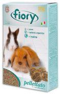 FIORY Pellettato Корм для морских свинок и карликовых кроликов (850 г)