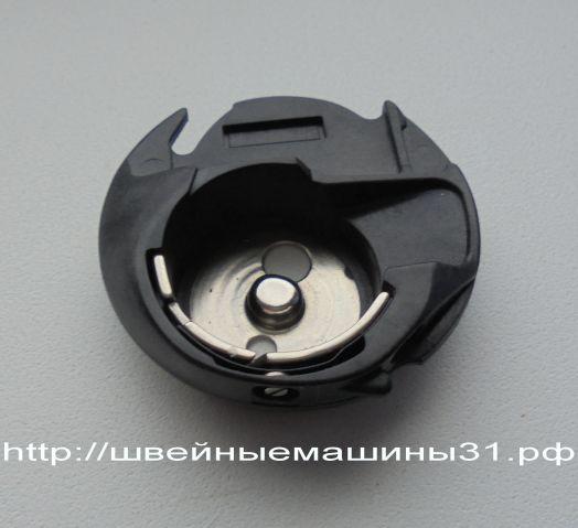 Шпуледержатель JUKI 35Z      Цена 2900 руб.