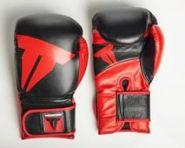 Перчатки снарядные Super Bag Gloves THROWDOWN TDSBG2