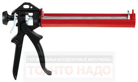 Пистолет BIT-AG 300