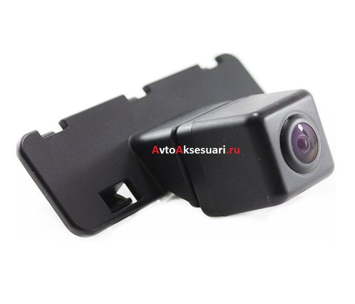Камера заднего вида для Suzuki Swift