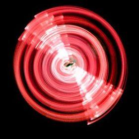 Танцующая трость D'Lite  - 86 см