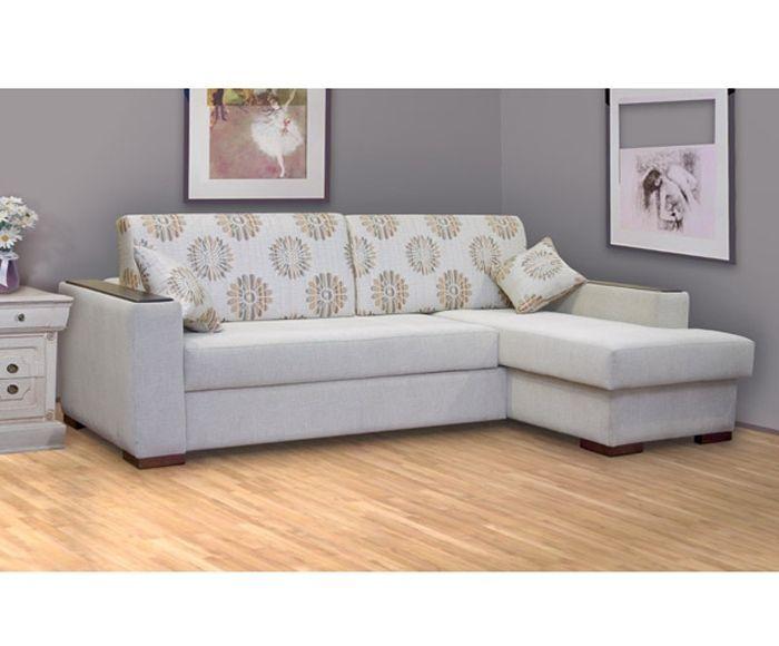 Угловой диван Марион 5