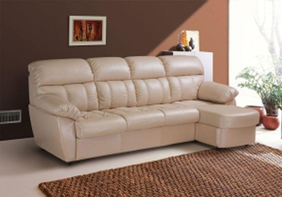 Угловой диван Колизей 3