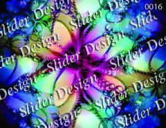 Слайдер дизайн Royal 0016