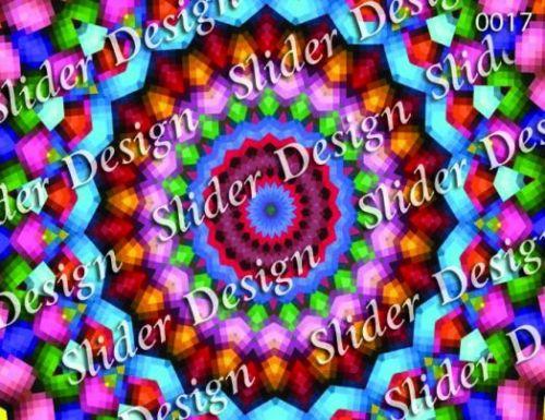 Слайдер дизайн Royal 0017