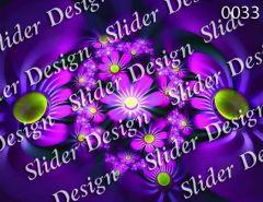 Слайдер дизайн Royal 0033