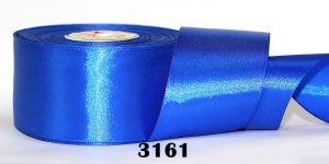 Атласная лента, ширина 25 мм, 32,5 метра (+-0,4м), Арт. АЛ3161-25
