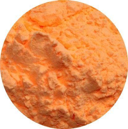 Пигмент матовый 3 Royal оранжевый