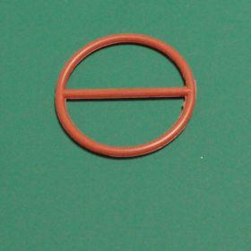 Уплотнительное кольцо головки блока к компрессорам 1204, 1207, 09, 10, 11, 14