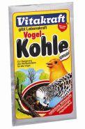 Vitakraft KOHLE Уголь древесный для птиц (10 г)