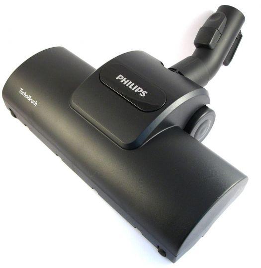 Турбощетка для пылесоса Philips, 32 мм