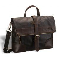 Универсальная сумка BRIALDI Somo (Сомо) black