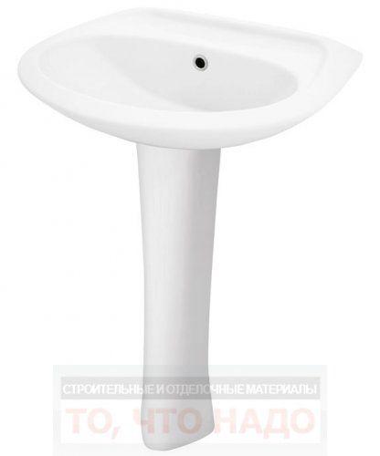 Постамент БРИЗ в ванную комнату