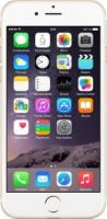 Apple iPhone 6 16Gb Gold Спецпредложение