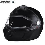 Зимний шлем Ski-Doo Modular 3 Electric SE Black (с подогревом)
