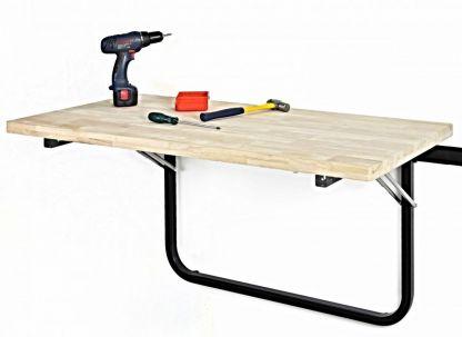 Откидной стол GSH40